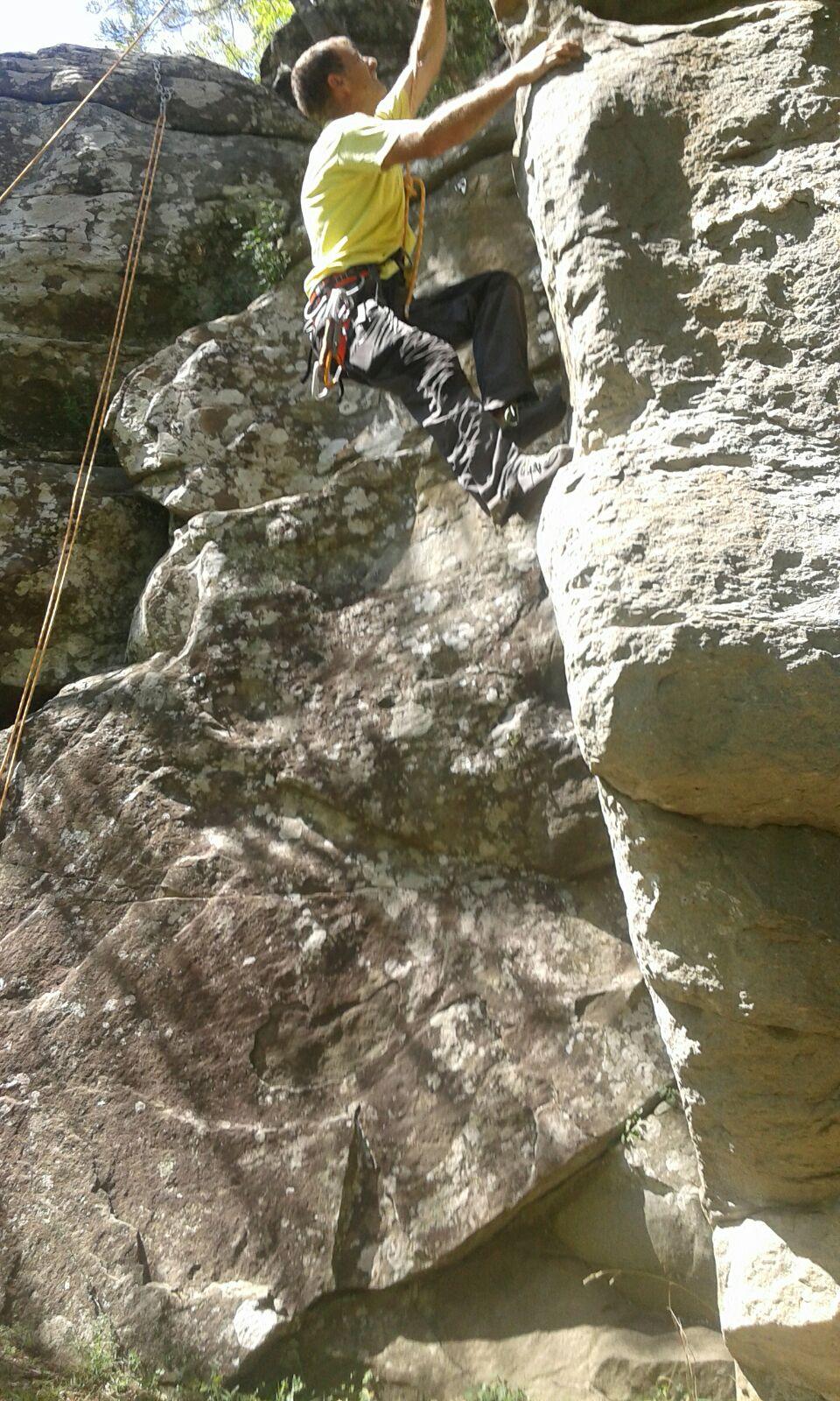 arrampicate-graziano1