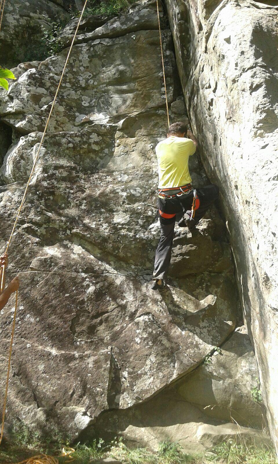 arrampicate-graziano2