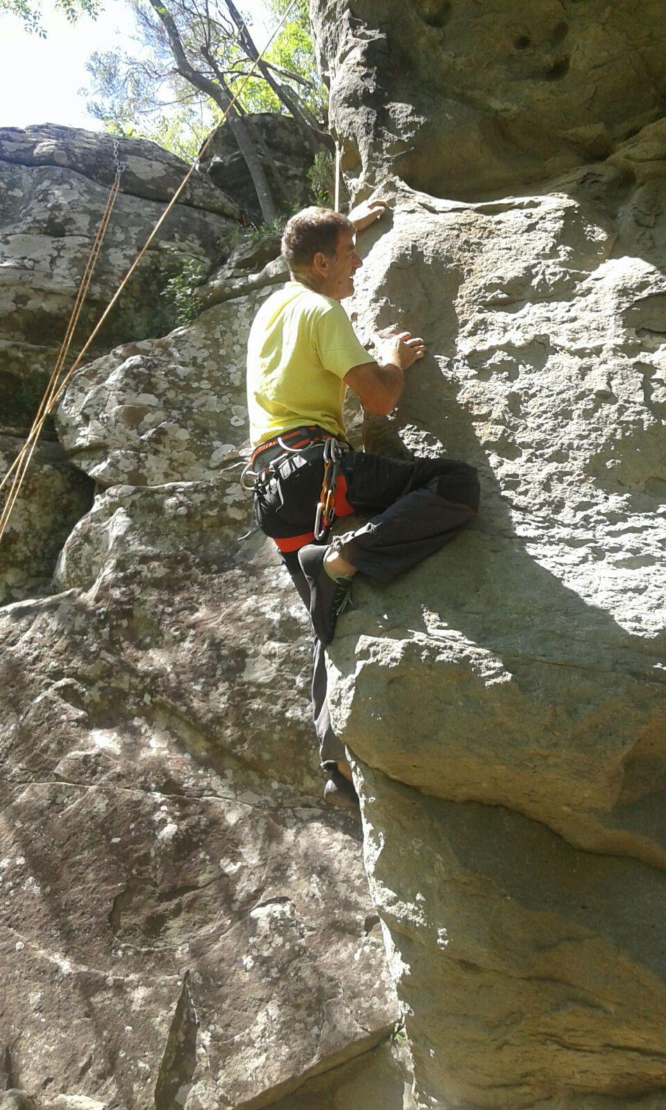 arrampicate-graziano3